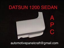 DATSUN 1200 SEDAN DOGLEG/ DOOR TO WHEEL ARCH