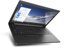 NEW LENOVO IDEAPAD 310 CORE I5 7TH GEN 4GB RAM 1TB HDD WIN 10 1YR WARRANTY