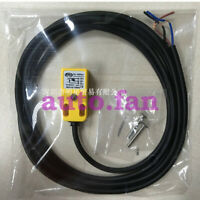 1pcs New DA-1805NO Proximity switch