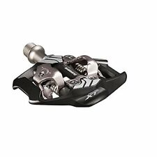Shimano Deore XT M8020 SPD pedales