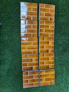 Fireplace  Tiles.   .stock item tiles  TLS62