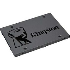 Ssd Kingston Uv500 240gb SATA Pdi02-hd3425289