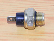 Radiator Fan Temperature Sensor Water Temp Switch For HONDA ACURA 37760-MT2-003