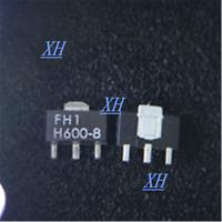 10PCS FH1-G FH1  High Dynamic Range FET 50 to 3000 MHz