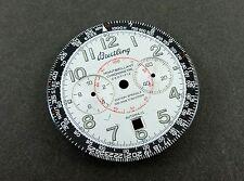 BREITLING Navitimer Montbrillant 1903 Chronometre Special Edition DIAL A35330