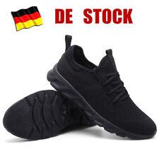 Herren Sneaker Running Sportschuhe Turnschuhe Laufschuhe Atmungsaktiv Schuhe