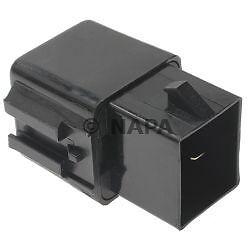 Ignition Relay NAPA/ECHLIN PARTS-ECH AR242