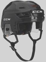 CCM TACKS 710 Senior  Hockey Helmet