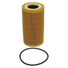 Ecogard X5316 Premium Oil Filter