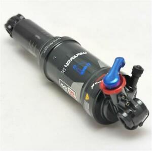 Rock Shox Monarch RL 165x38mm Air Damper Remote Lockout 165mm - New