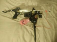 Bowfishing Pistol Crossbow