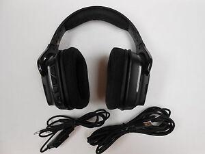Logitech G633 Artemis Spectrum Wired USB Gaming Headset # 981-000586
