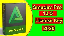 smadav antivirus pro 2020 LATEST Version from official Site LifeTime License KEY