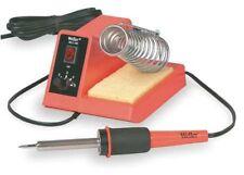 Weller WLC100 Station Soldering  | Pencil welding tools 120 Volts (Lightweight )