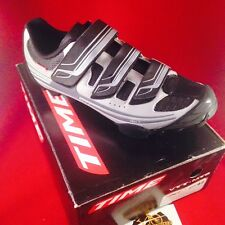 TIME MXT Silver Mountain Shoe - Closeout - NEW! Size 42