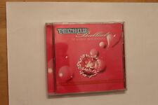 Techno Balladen CD neuwertig TOP  SOFORTKAUF