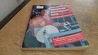 Nautilus Advanced Bodybuilding Book by Darden, Ellington