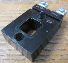 Unused Nos Cutler Hammer 1945-8 Coil 24 Volts 60 Hertz