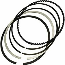 Wiseco Piston Rings - 66.4mm Bore - 2614CS