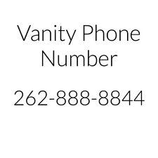 🔥262-888-8844 Vanity Phone Number! Wisconsin - United States!🔥