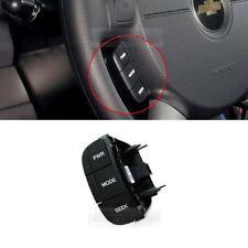 OEM Steering Wheel Audio Remote Control 1p for CHEVROLET 2006-2010 Aveo 4d