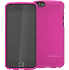 Body Glove Satin Case for Apple iPhone 6/6s (4.7) in Retail Package - 9448901