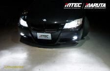 Genuine MTEC HID Fog Light Kit for BMW E90 E91 325i 328i 330i 335i  Error Free