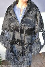 Markenlose Jacken, Mäntel & Westen Normalgröße Größe 42