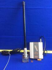 Elpro 905U-E Wireless Ethernet & Serial Device Server