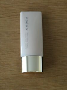 SUQQU Smooth Cover Primer 30ml - Brand new - RRP £45.00