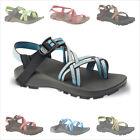 (NEW) Chaco Z1 Z2 ZX/1 ZX/2 Zong Vibram Sandals (Women, Size 5 6 7 8 9) Great!