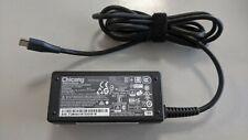 Genuine 20V 2.25A USB-C Acer Chromebook R 13 / 14 / 11 TAB 10 A16-045N1A Charger