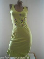 ARTICULO NUEVO vestido mujer talla unica woman dress boho REF. 3-6