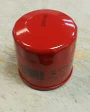 "Mahindra Tractor Parts  oil filter MAM 0117, 1816/2216/2816/3016 ""FREE SHIPPING"""