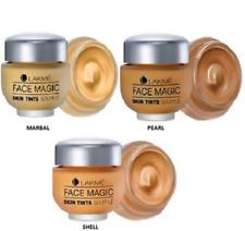 30 ml Lakme Face Magic Skin Tints Souffle *