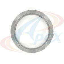 Exhaust Pipe Flange Gasket Apex Automobile Parts AEG1000