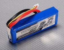 Turnigy 2200mAh 2S 7.4V 30 - 40C Burst Lipo Battery Pack - XT60