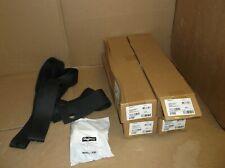 AMOD8418FGK Pentair Hoffman NEW In Box Enclosure Foam Gasket Kit 37500