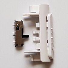 Samsung N145 N150 N250 Power Slide Switch White New
