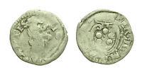 pci2568) FIRENZE - FERDINANDO II 1621-1670 - CRAZIA  RARA