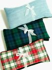 Lavender Rice Bag GIFT PATRIOT Microwavable HOT FROZEN Flannel Cotton American