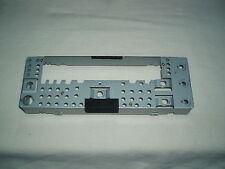 KENWOOD parts  TS570D TS-570DG METAL SUBPANEL