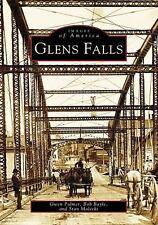 Glens Falls  (NY)   (Images of America)