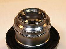 PL-mount lens Radionar 2.9/75mm #790672 Schneider-Kreuznach,for Arri,Black Magic