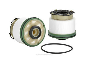 Fuel Filter Ryco R2724P for FORD EVEREST RANGER MAZDA BT-50 MITSUBISHI PAJERO TR