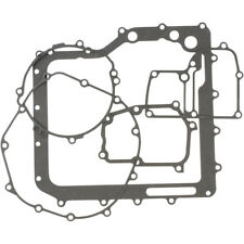 Cometic Motorcycle 0934-3853 Lower End Gasket Kawasaki ZX-14 Ninja 2006-2015