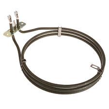 Moffat MSF610W, MSF611W, MSF615X, MSF620X Fan Oven Element 2000 Watts