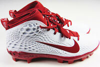 NEW NIKE FORCE ZOOM TROUT 5 PRO MCS 856 BASEBALL CLEATS AV4519-162 MEN'S SIZE 12