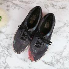 Vans Classic Sneaker Galaxy Men's 11