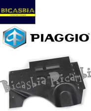 612844 - ORIGINALE PIAGGIO GREMBIALINA MOTORE LATERALE DESTRA APE 50 FL3 EUROPA